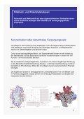Banken und Sparkassen - Markt und Standort Beratungsgesellschaft ... - Page 5