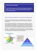 Banken und Sparkassen - Markt und Standort Beratungsgesellschaft ... - Page 7