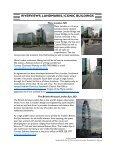 riverviews, landmarks, iconic buildings - Film London - Page 2