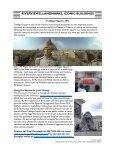 riverviews, landmarks, iconic buildings - Film London - Page 3