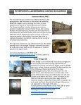 riverviews, landmarks, iconic buildings - Film London - Page 4