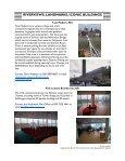 riverviews, landmarks, iconic buildings - Film London - Page 5