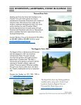 riverviews, landmarks, iconic buildings - Film London - Page 7