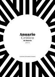 Anuario-web_PDFaf