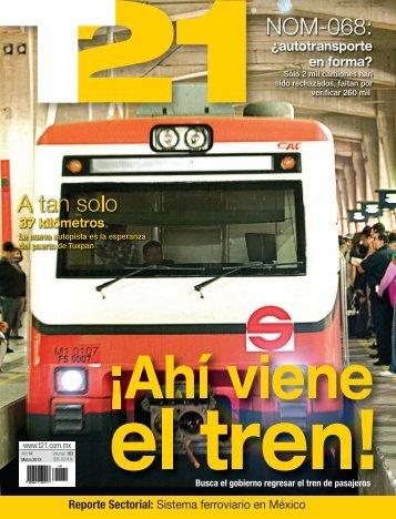 Revista T21 Marzo 2013.pdf