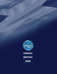 Please click here to view the PSOJ 2009 Annual Report