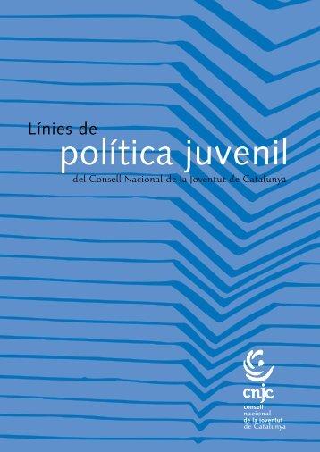 PJ 12.pdf - Barcelonesjove.net