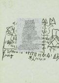 El mensaje del alfabeto cirílico - Page 2