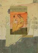 El mensaje del alfabeto cirílico - Page 3