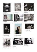 Pressemitteilung - Mannheimer Kunstverein - Seite 3