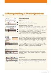 Side 13-16.pdf - Optagelse.dk