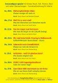 Flyer - Evangelische Kirchengemeinde Betzdorf - Seite 2