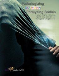 Pathologizing-Identities-Paralyzing-Bodies