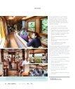 Tren crucero - Abordo.com.ec - Page 7