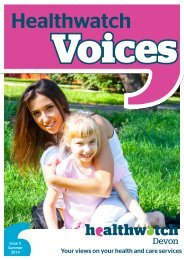 Healthwatch-Voices-Issue-5-Digital