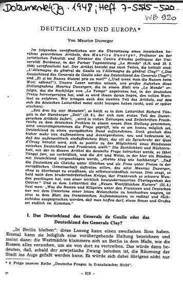 Download - Charles de Gaulle