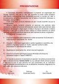 locandina congresso.pdf - vita per la vita - Page 6