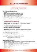 locandina congresso.pdf - vita per la vita - Page 7