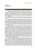 O Homem - Unama - Page 2