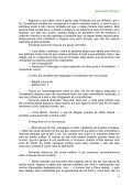 O Homem - Unama - Page 4