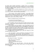O Homem - Unama - Page 5