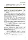 O Homem - Unama - Page 6