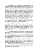 O Homem - Unama - Page 7