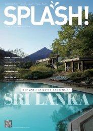 SPLASH85p1_23 - Splash Magazine