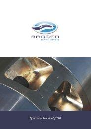 BXPL 4Q 2007 (.pdf)