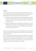 Rapporto di definizione delle impostazioni ... - Sustgreenhouse - Page 3