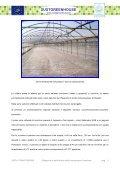 Rapporto di definizione delle impostazioni ... - Sustgreenhouse - Page 5