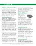 November 2008 - Vol 68, No. 3 - International Technology and ... - Page 6