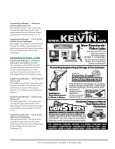 November 2008 - Vol 68, No. 3 - International Technology and ... - Page 7