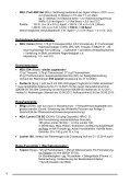 Herbizide im Getreide - Frühjahr - Seite 7