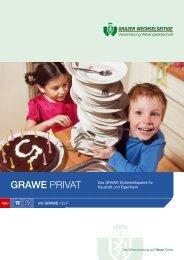 GRAWE privat
