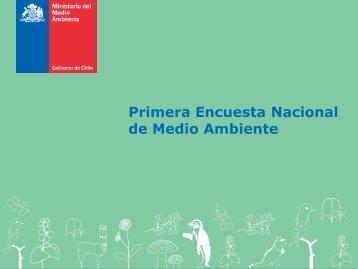 Informe-Primera-Encuesta-Nacional-de-Medio-Ambiente