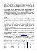 Kartofler til pulver - LandbrugsInfo - Page 4