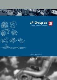value v alue 2012/13