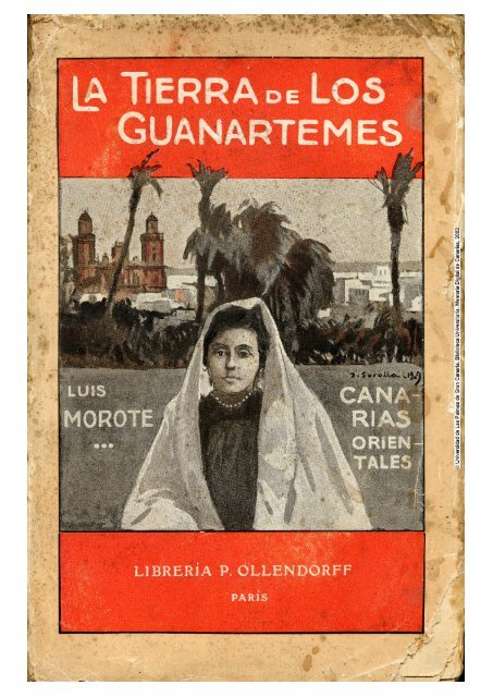 Descargar Texto Memoria Digital De Lanzarote