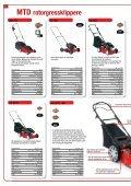 Hage Program 2008 - Page 2