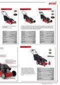 Hage Program 2008 - Page 3