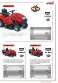 Hage Program 2008 - Page 7