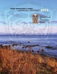 2013 Coast Funds Annual Report - web version_0