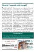 Fiatal március A - Ferencváros - Page 5