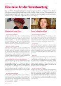 Aufgenommen & entsandt - MitOst e.V. - Seite 5
