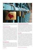 Aufgenommen & entsandt - MitOst e.V. - Seite 7