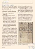 Kantaten · Messen · Oratorien Passionen · Motetten - Seite 3