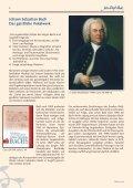 Kantaten · Messen · Oratorien Passionen · Motetten - Seite 4