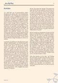 Kantaten · Messen · Oratorien Passionen · Motetten - Seite 5