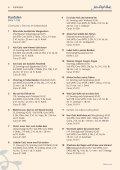 Kantaten · Messen · Oratorien Passionen · Motetten - Seite 6